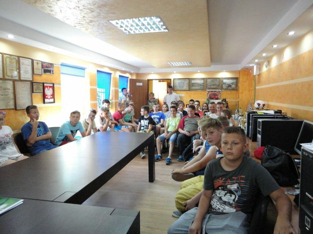 Spotkanie informacyjne (3)