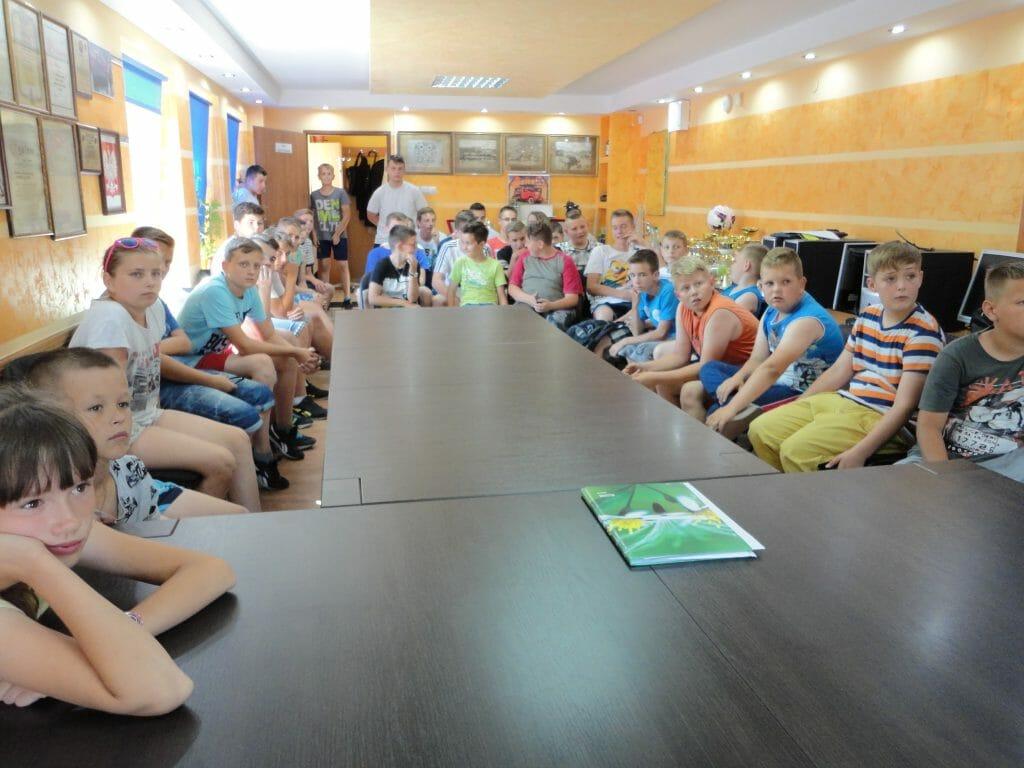 Spotkanie informacyjne (5)