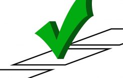 Więcej o: Ocena i wybór operacji do finansowania – nabór 2/2016