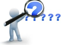 Więcej o: Pytania i odpowiedzi – poddziałanie 19.2